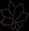 Lykalia K logotype